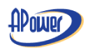APower Holdings Limited