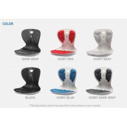 產品訊息 - 韓國 ABLUE Curble Chair KOREA