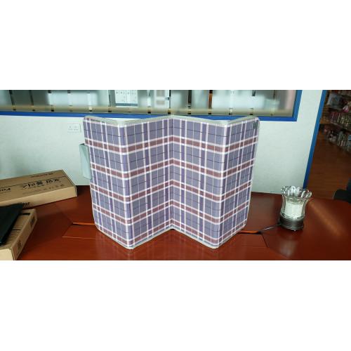摺疊式遠紅外線取暖器