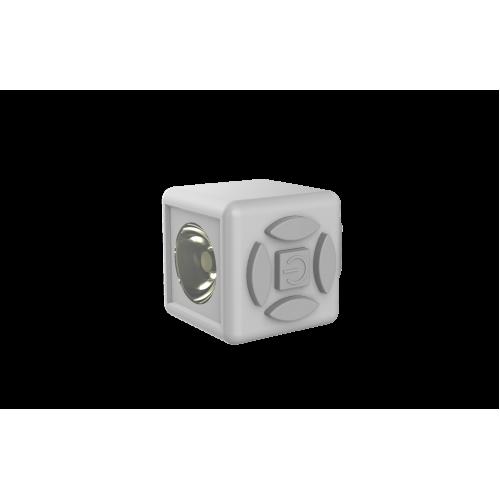專利設計超小型隨身電筒